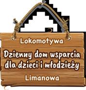 Dzienny Dom Wsparcia w Limanowej