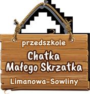 Przedszkole Chatka Małego Skrzatka w Limanowej
