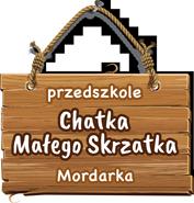 Przedszkole 'Chatka Małego Skrzatka' w Mordarce